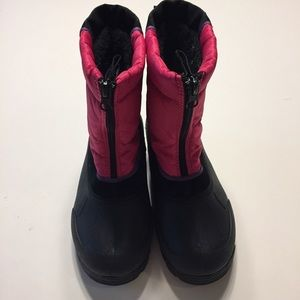Northside  Thermolite Girls Boots